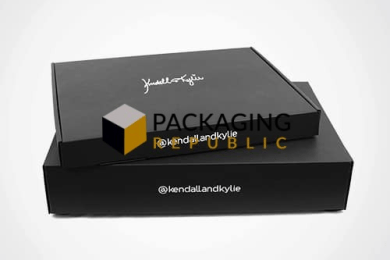 Why Do You Need Custom Apparel Boxes with Logo for Branding and Selling Better?
