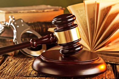 Guidelines to Opt for a Reputed Criminal Lawyer