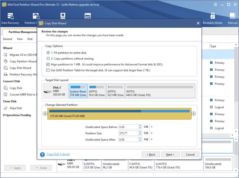 Error 0x8007007e Windows 10