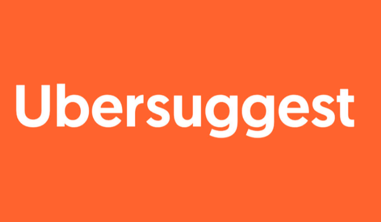 Full Guide Of Ubersuggest For Beginners In 2021