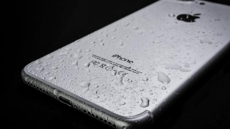 iPhone Repair Regina