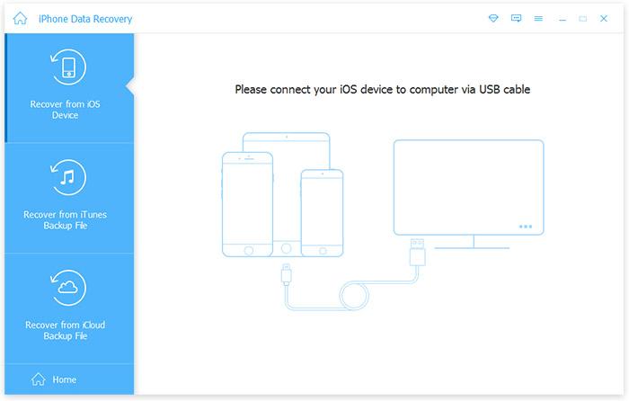 Fix the issue iPad Stuck on Apple Logo.