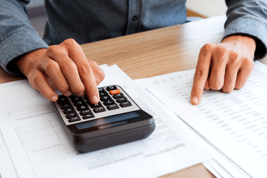 Business Loan EMI Calculator vs Excel: Which Is Better?