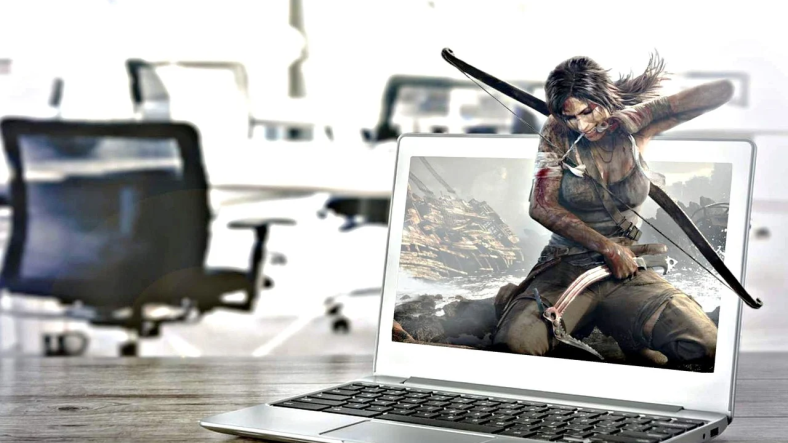 Best Gaming Laptops Of 2020: Forever Hot Products