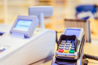 Point Of Sale Financing Is Crucial To Your Business. Learn Why!