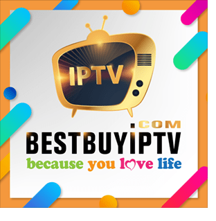 IPTV Stack Alternatives Internet Protocol TV Providers In 2020