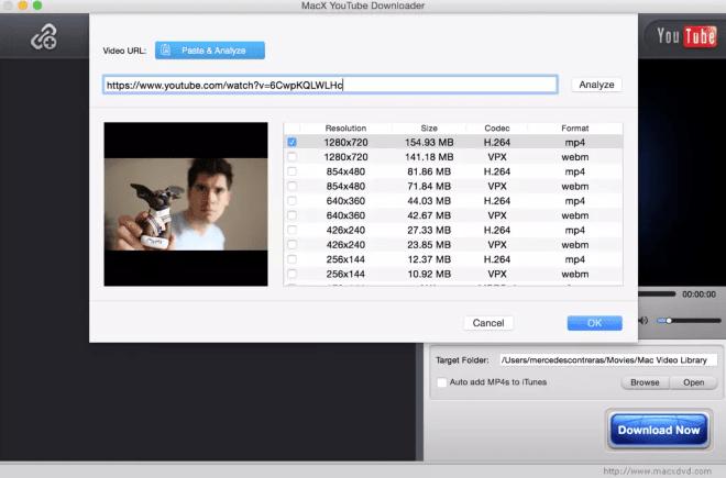 Online Youtube Movie Downloader & Apps