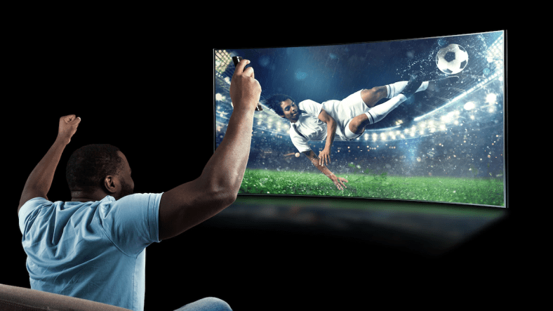 Best 21 Atdhe Alternatives Sports Streaming Sites