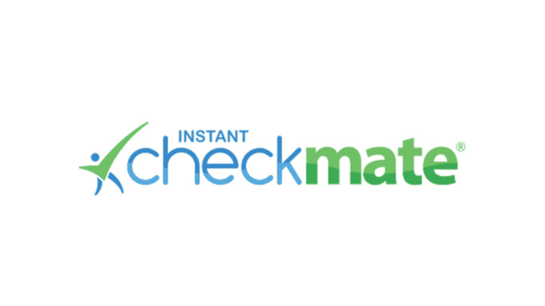 Instant Checkmate Reviews 2021: Is It a Safe and Reliable Service?