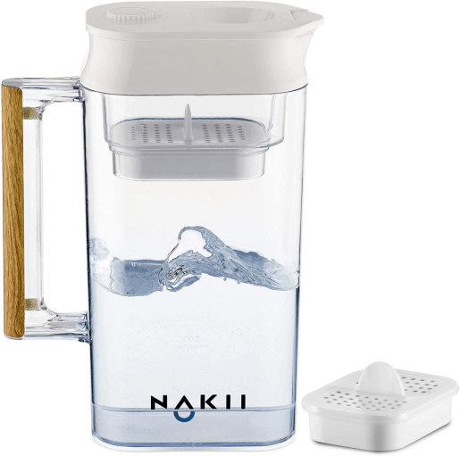 Reviews Best 10 Water Filters Guides in 2021