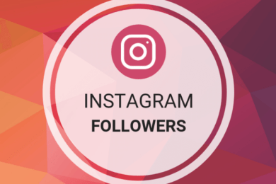 See These Helpful Suggestions About How to Get More Instagram Followers
