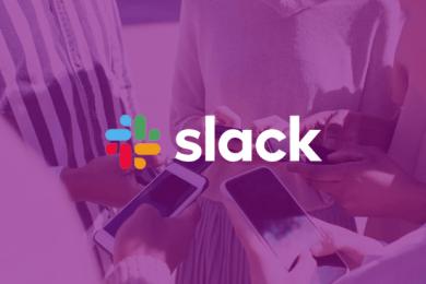 Best Slack Alternative Tools For Team Communication