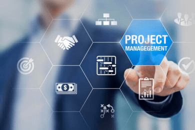 How My Career Accelerated after PMP Certification