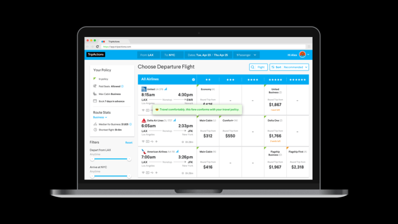 Best Travel Agency Software for Windows