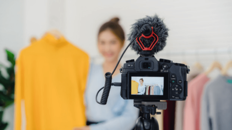 What Brands Look For In Influencers in 2021
