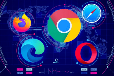 Best Web Browsers in 2021