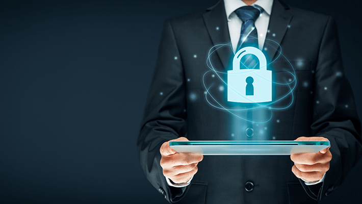 Important Facts to consider about the value of a Cyber Security degree