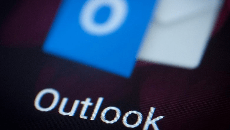 [pii_email_ccc72642c6c6e3fe8a61] Outlook Error Code