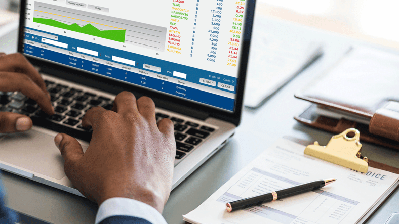 Reasons why you should consider a Master's in Finance