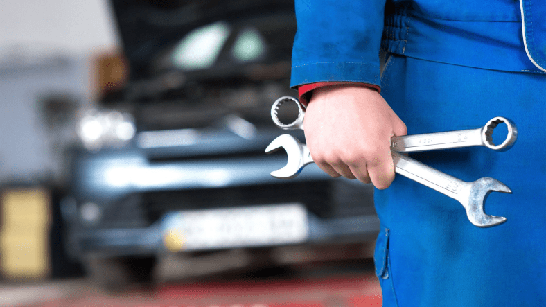 How to Find the Best Auto Repair Service in Your Area
