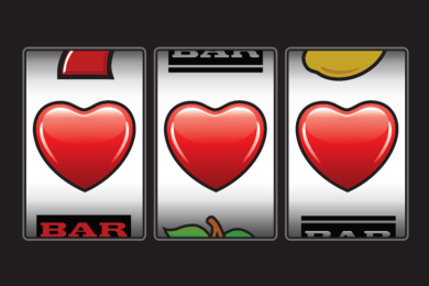 Slots terms you should know