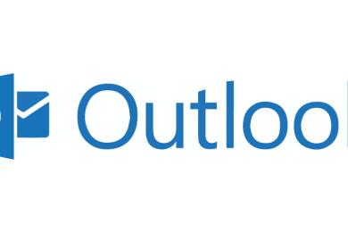 Webmail 365 Login Outlook JavaScript need full guide