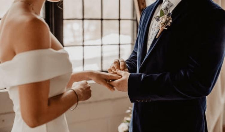 Reasons To Depend On Dinosaur Bone Wedding Bands For Men