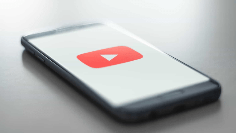 Top 12 Youtube2mp3 Y2mate Alternatives in 2021