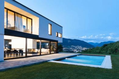 How to Budget for A Major Home Renovation