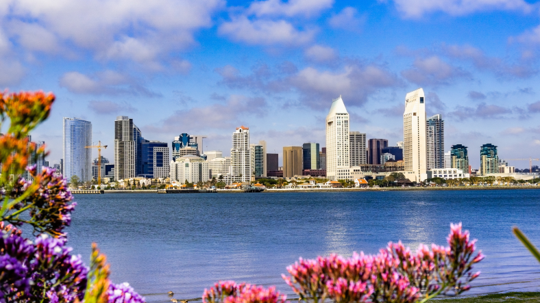 10 Reasons To Move to San Diego