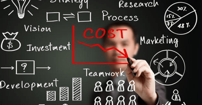 strategy-for-business-cost-cutting