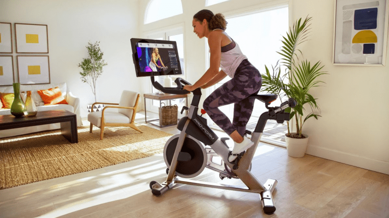Top Best 9 Elliptical Machine For Home in 2021