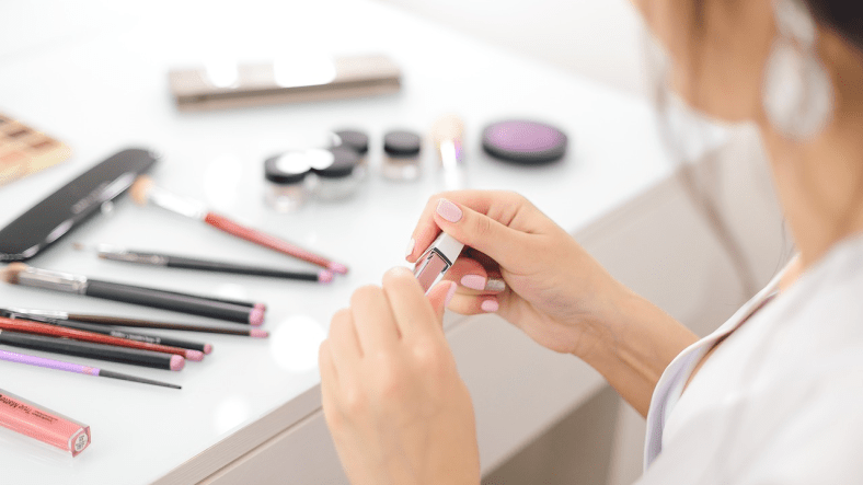 8 Best Beauty and Makeup Products Sites in 2021