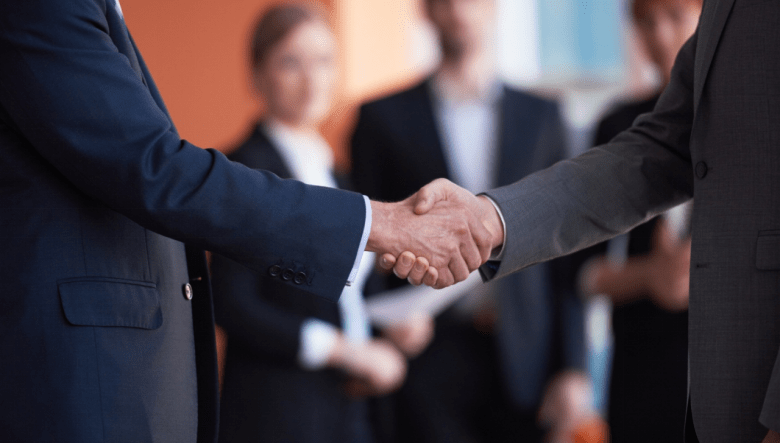 The Benefits of Forming a Business Partnership