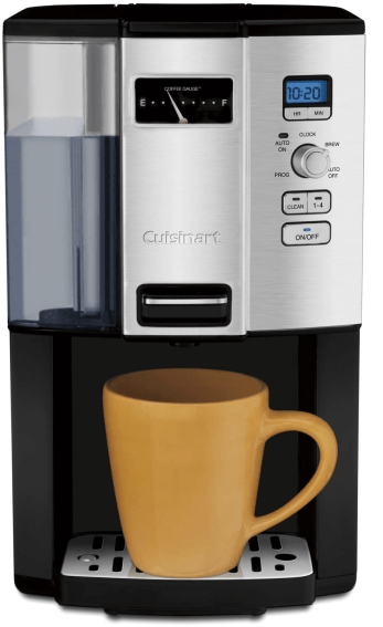 The Finest Coffee Makers of 2021!