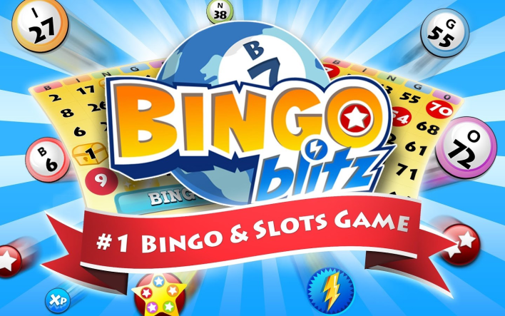 Best bingo apps for Android and iPhone