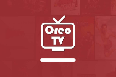 10 Best Oreo TV Alternatives: Watch free live tv apps