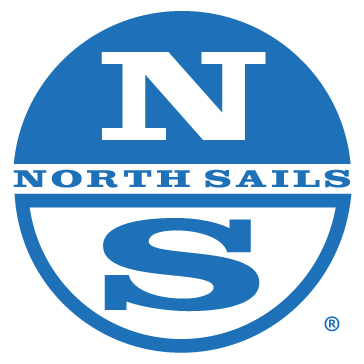 Andy Sinclair and the now Highwater sails re-brand and become a North Sails authorized loft