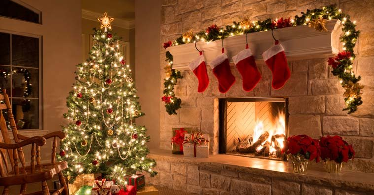 Best Artificial Christmas Trees Top Picks For Every Budget