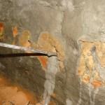 Wypełnianie pustek powietrznych zaczynem cementowych