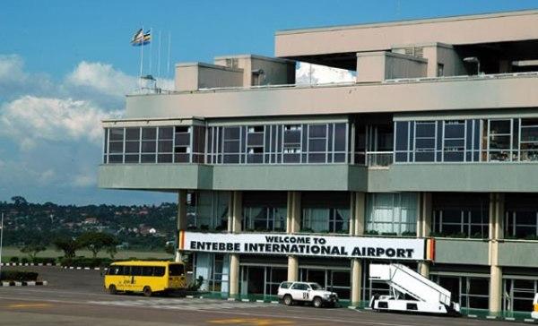 Al-Shabaab beats airport tight security