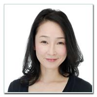 https://i1.wp.com/www.hiiragi-kikaku.com/image/pro-photo-shumon.jpg?w=728