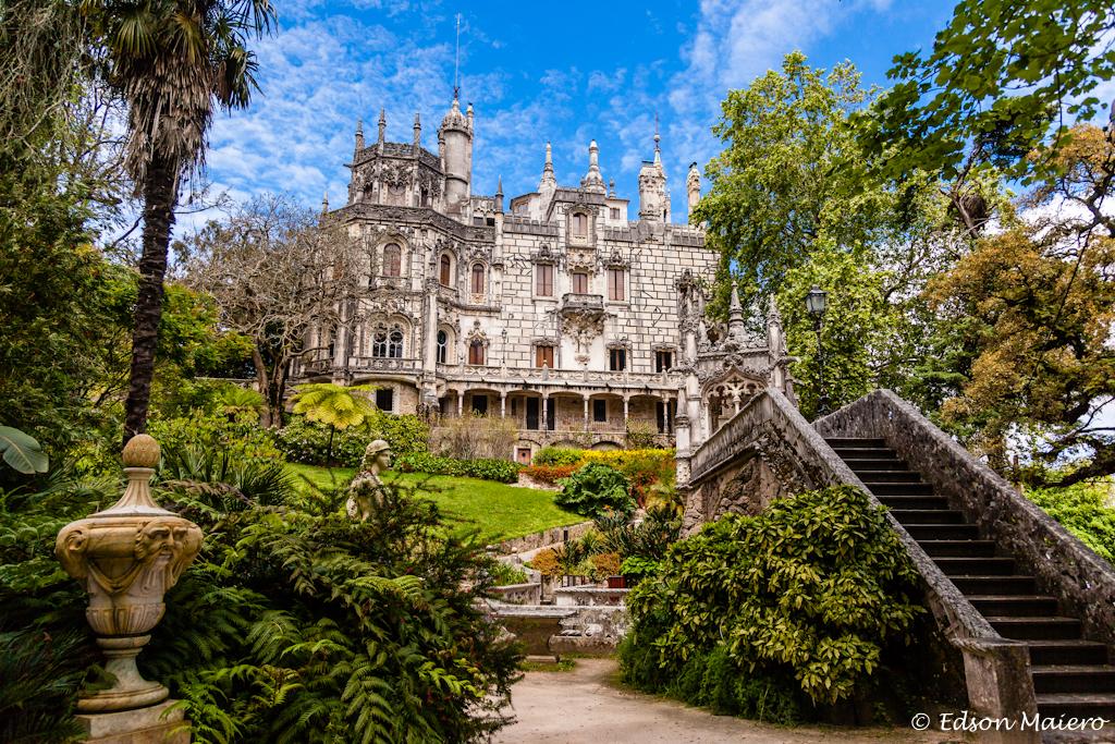 Portugal Itinerary: quinta-da-regaleira_sintra-70402
