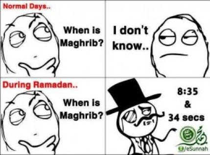 maghrib-meme-300x222