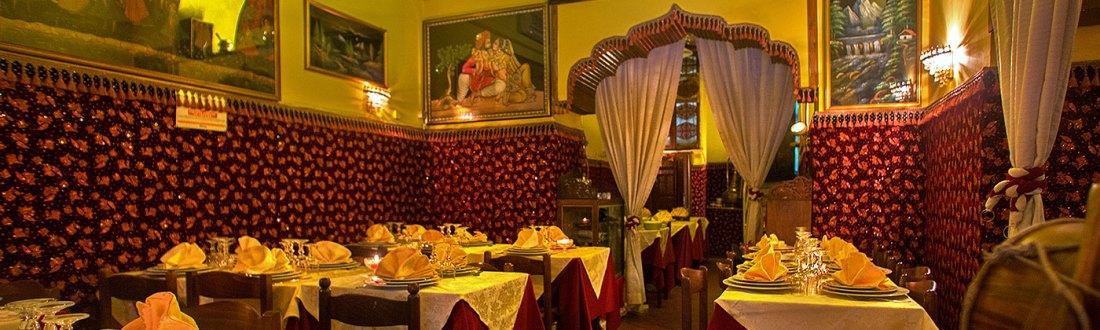 Indian-restaurant-in-rome-01