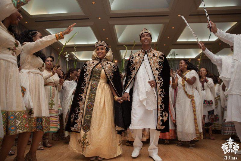 Internal-Wedding-Photography-Alfaaz0131