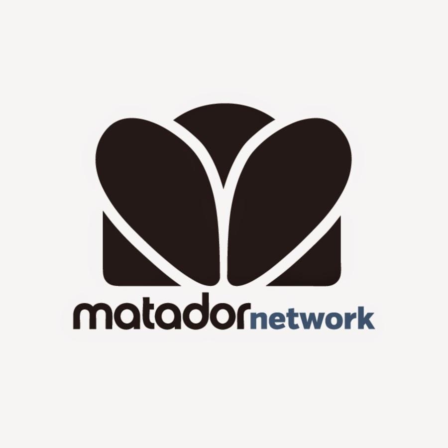 Matador Young Muslim American Abroad