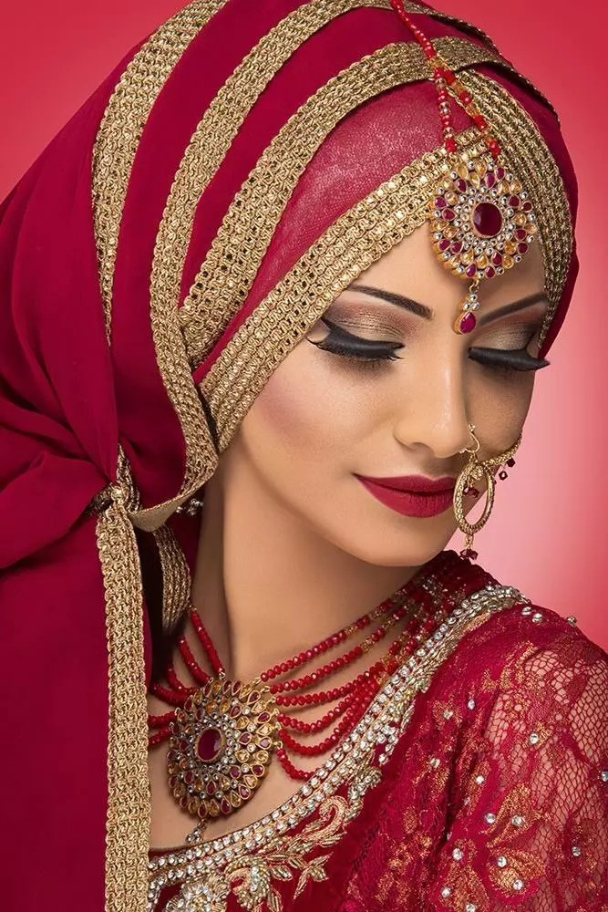 Modern wedding hijab styles hijabiworld Hijab fashion style dailymotion