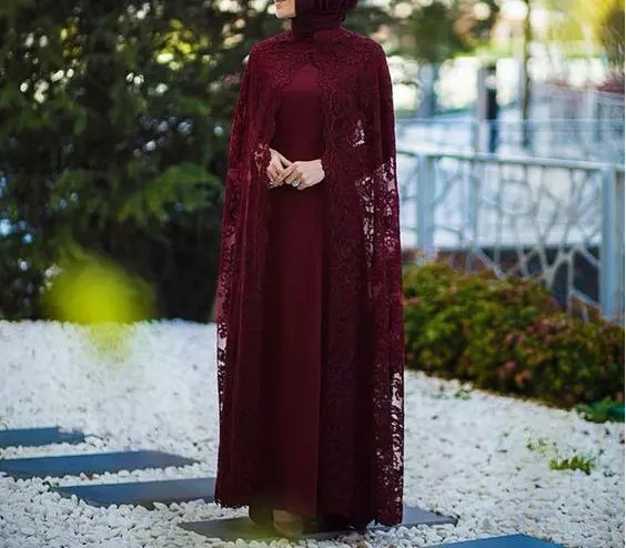 Turkish Hijab Trends 2016-17