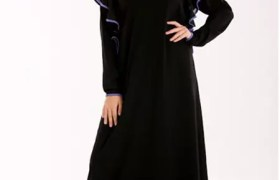 Abaya Collection in Colombo
